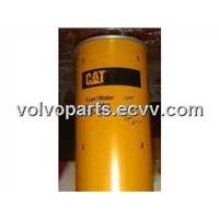Caterpillar Fuel-Water Separator 1335673 Replacement