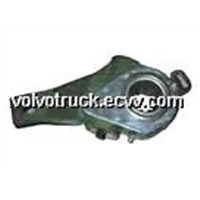 DAF Truck Part (Automatic Slack Adjuster)