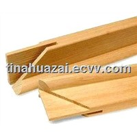 Fir/Paulownia/Pine Wood Stretcher Bars