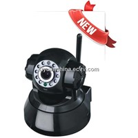 Home Guard Camera Motion Detectio IP Camera 3G Wi-Fi Home Security Camera