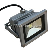 IP65 Outdoor LED Floodlight 10w