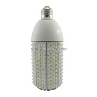 LED Warehouse Light 15W