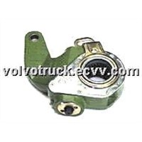 Man Truck Part (Automatic Slack Adjuster)