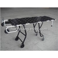 Mortuary Cot or Stretchers