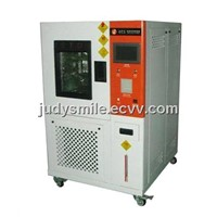OTS-A01  /  Constant Temperature and Humidity Chamber
