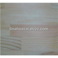 Paulownia laminated panel