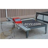 Portable Flame CNC cutting Machine