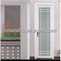 Quality RDRL-75S side hung door
