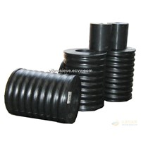 Rubber Springs for Vibrating Machine