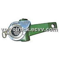 SCANIA Truck Parts (Automatic Slack Adjuster)
