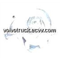 SCANIA Truck Parts (Water Pump 1508533/135302/1353027)