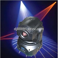 Stage Light / 60W LED Spot Moving Head Light