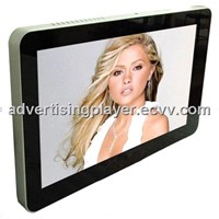 Supply 19/22 inch bus player  bus screens  with 3G network  high definition