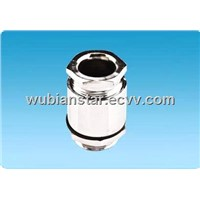 TJ Marine Cable Gland
