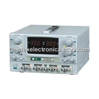 TP4000 Series 4-Channel Output DC Power Supply