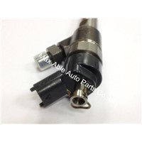 0445120002 Bosch common rail injector for ISofim 8140.43 engine