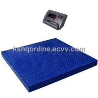 1000kg digital scale,wagon balance scale,industrial weighing scale