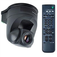 1080P 4 Megapixels Mini PTZ HD Video Conference Camera