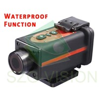 1080P Extreme Sports Full HD Waterproof Action DVR Video Camera