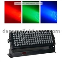 108*3W Outdoor LED Wall Washer Light, IP65 LED Bar Light
