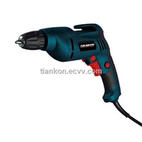 10mm 550W Electric Drill