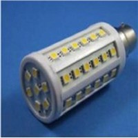 11.5-12W E14/E26/E27 LED corn bulbs