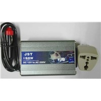 12V150W Car Power Inverter