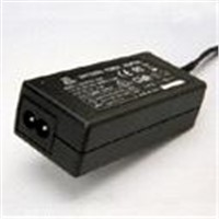 12V2A/3A SAA certified Power Adapter