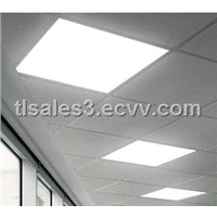 12W LED Panel light 30*30cm with Mean Well driver approved CE,RoHS,UL,CUL ,TUV