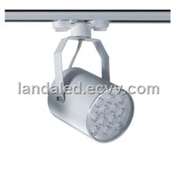 12W LED Track Light Spot Light LED Lamp