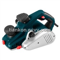 1300W Electric Planer