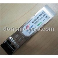 155M Optical SFP Transceiver|SFP module