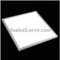 18W LED Panel natural white 30*30cm with DALI dimmable self-testing and Emergency Pack