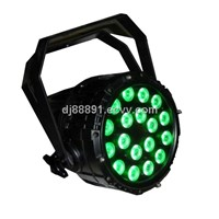 18*10w 4in1 LED Par Light
