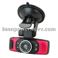 "1.5"" TFT Screen Car DVR GS5000 Full HD 1080P MiNi Video DVR-CD7013"