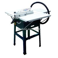 200mm 800W Table Saw