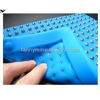 Silicon Tablet PC Case/Silicone Tablet Case