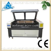 2013 Hot Sale Leather Laser Engraving Machine