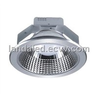 2013 Hot Sales Led Downlight, Downlight LED Lamp