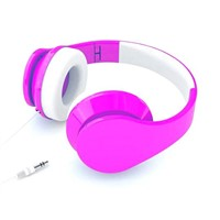 2013 Colorful New Design Best Packing Earphone