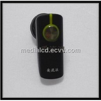 2013 Mini Bluetooth Handfree