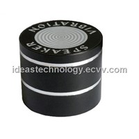 2013 New Bluetooth Speaker