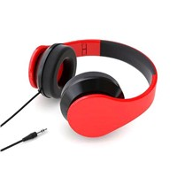2013 New Design Best Earphones