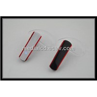 2013 Wireless Bluetooth Handfree