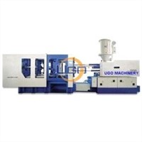 2200T injection moulding machine