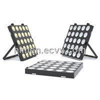 25*9W 3in1 RGB LED Matrix Light, LED Blinder Light,LED Stage Lighting (D324)