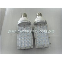 28W  E40 LED Light
