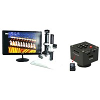 2D/3D Digital Microscopes (3DM-02-MMC)