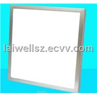 30W LED Panel Light (PL-0606-30W)