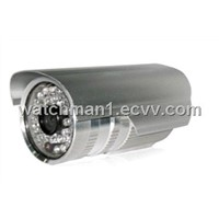 30m IR  Camera, IR bullet camera, waterproof camera
